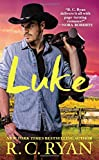 Luke (The Malloys of Montana)