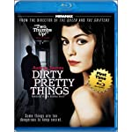 Cover Image for 'Dirty Pretty Things'