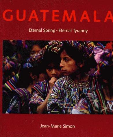 De Guatemala - 9