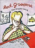 Red Grooms, Walter Knestrick, 0810967332