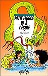 Petit Féroce va à l'école par Thiès