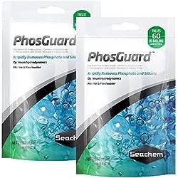 PhosGuard, 200 mL bagged