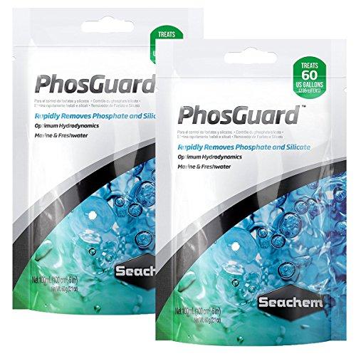 PhosGuard, 200 mL bagged ()