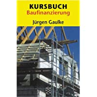 Kursbuch Baufinanzierung