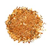 Paella Seasoning - 10 Lb