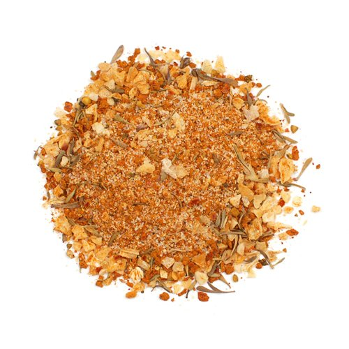 Paella Seasoning - 10 Lb by D'allesandro