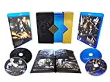 Film Collections Box Final Fantasy 15 [Blu-ray]