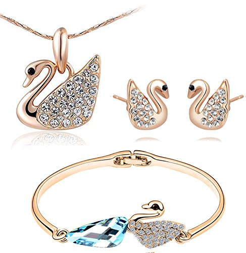 best-jewellery-that-are-swan-inspired