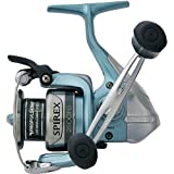 Cheap Shimano THE SPIREX SPINNING REEL MEDIUM HEAVY