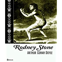 Rodney Stone (Illustrated)