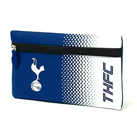 completo calcio Tottenham Hotspur merchandising