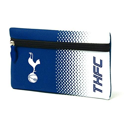 Tottenham Soft Pencil Case