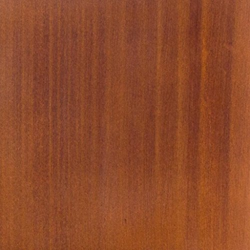 Wooden Step Stool ? 2 Step ? Hardwood