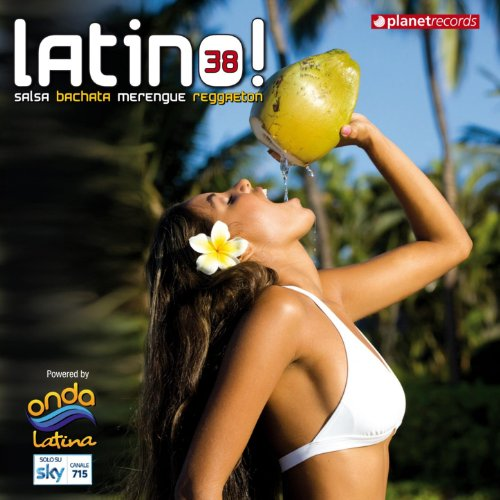Latino 38