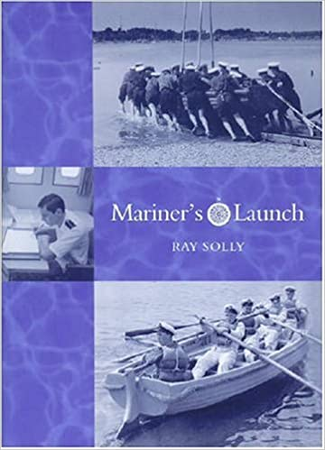 Mariner's Launch