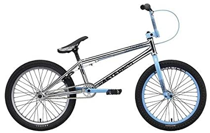 """*NEW* LOWRIDER BIKE CRUISER BICYCLE 3 BAR LINED KNOCK-OFF FRONT 3//8/"""" 26t CHROME"""