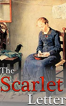 the scarlet letter audiobook the scarlet letter audiobook with 5 similar novels 25220