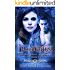BloodGifted: The Dantonville Legacy 1 (A Sydney Vampire Story)
