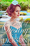 Earl of Destiny: A Lords of Fate Novel