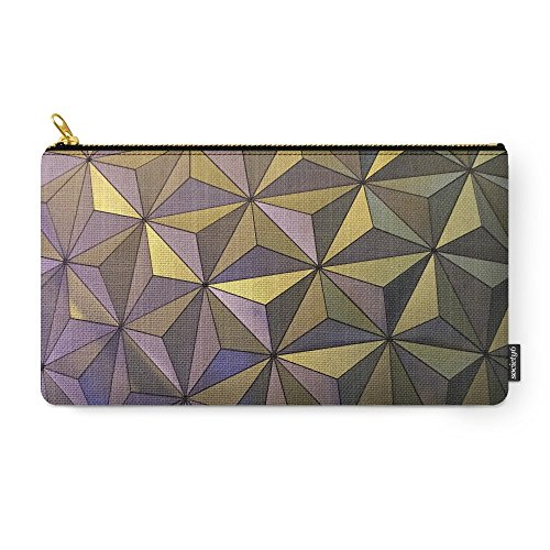 society6-epcot-carry-all-pouch-medium-95-x-6