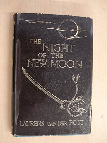 The Night of the New Moon