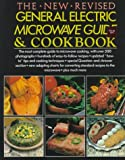 img - for General Electric Microwave Cookbook(The New Revised) book / textbook / text book