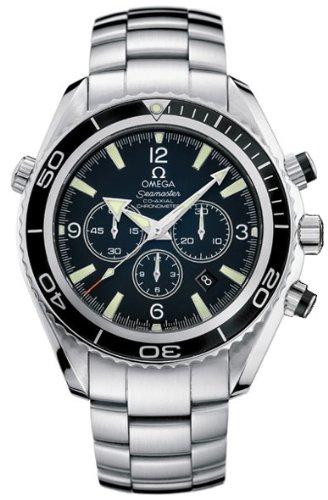 Omega O22105000 - Reloj para hombres
