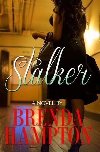 Books : Stalker