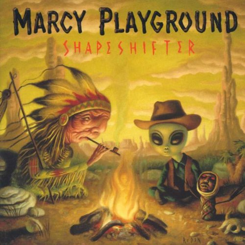 Marcy playground-sex and candy lesbian photos