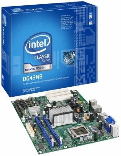 intel-dg43nb-classic-series-g43-atx-intel-graphics-dvi-vga-1333mhz-lga775-desktop-motherboard