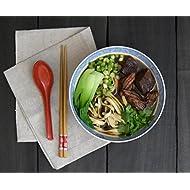 4-Bowl-Kit Beef Noodle Soup with Bone Broth (Original)
