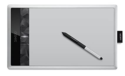 WACOM BAMBOO CRAFT PEN AND TOUCH TABLET DRIVER FOR MAC DOWNLOAD