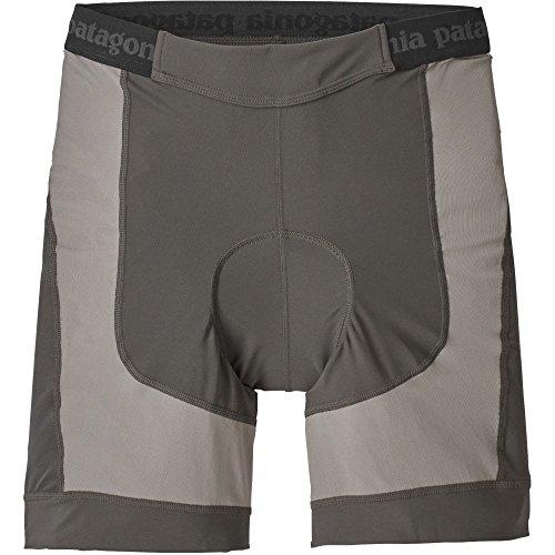 一握り継承短命(パタゴニア) Patagonia レディース ボトムス?パンツ ショートパンツ Dirt Craft Bike Shorts [並行輸入品]