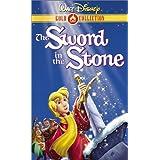 Swords in the Stone