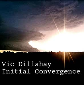 Initial Convergence