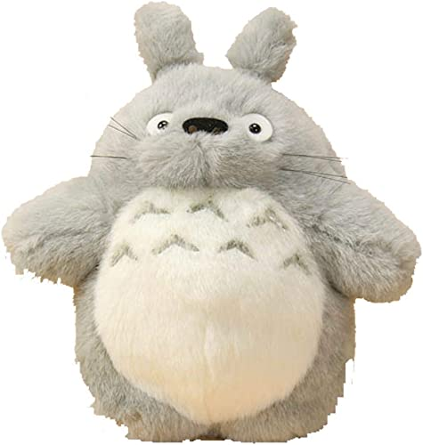 Next Totoro Backpack Large Totoro S