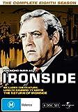 Ironside: Season Eight [PAL]