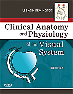 Geometrical and visual optics second edition kindle edition by clinical anatomy of the visual system e book fandeluxe Gallery