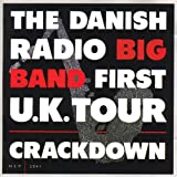 First UK Tour - Crackdown