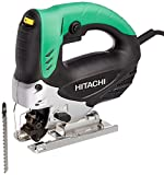 Hitachi CJ90VST 5.5 Amp Variable Speed Jig Saw with Blower