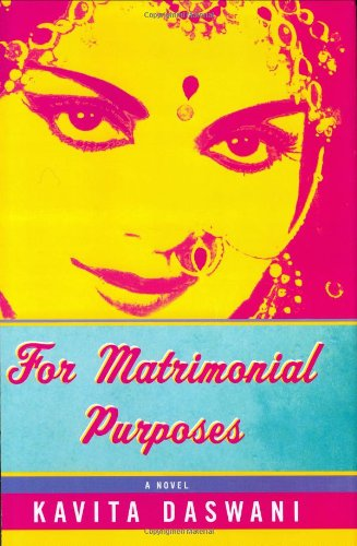 Download For Matrimonial Purposes PDF