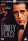 In A Lonely Place [UK Import]