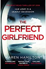 The Perfect Girlfriend Hardcover