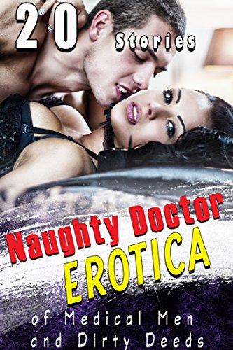 Doctor erotica stories