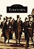 img - for Yorktown (VA) (Images of America) book / textbook / text book