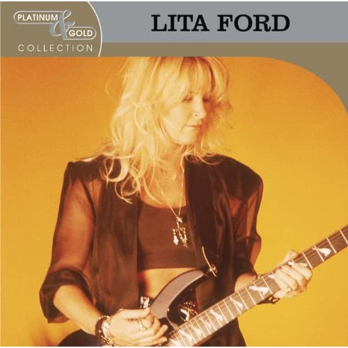 kiss me deadly lita ford mp3 downloads. Cars Review. Best American Auto & Cars Review
