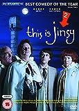 This Is Jinsy: Series 2