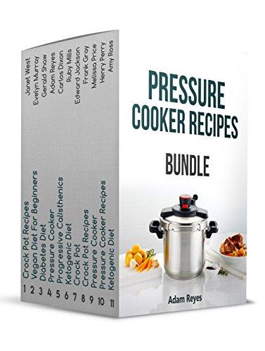 My recipe journal blank cookbook: Blank Cookbook ( Recipes & Notes , Cookbook Journal , Cooking Journal ,Cooking Notebook ,Blank Cookbook Journal) 6x9 (Volume 6)