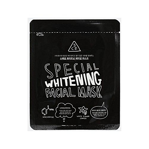 3CE-SPECIAL-WHITENING-FACIAL-MASK-1sheet