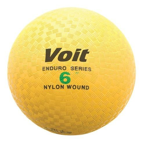 Voit Enduro Playground Ball 6